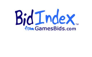 PyeongChang 2014 Rises To Top of BidIndex