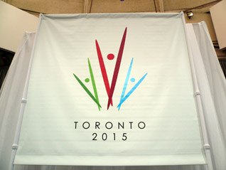 There's A Wrinkle In Ontario 2015 Pan Am Bid