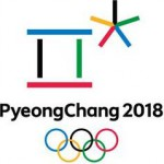 PyeongChang 2018 Olympic Winter Games logo unveiled Friday in PyeongChang and Seoul