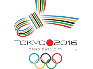 "Tokyo 2016 Launches ""Uniting Our Worlds"" Campaign Theme"