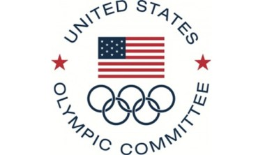USOC Faces Crucial Decision on 2024 Olympic Bid