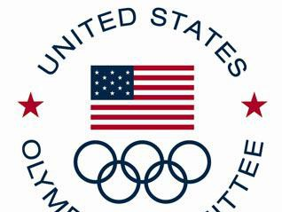 U.S. Cities React To 2024 Olympic Bid Invitation With Mixed Emotions
