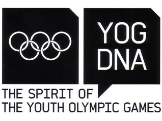 IOC Chief Bach Says Youth Olympic Games Should Go To New Regions and Territories