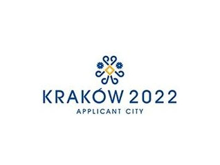 Krakow 2022 Olympic Bid Sustainable Yet Fragmented: IOC Application