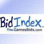BidIndex