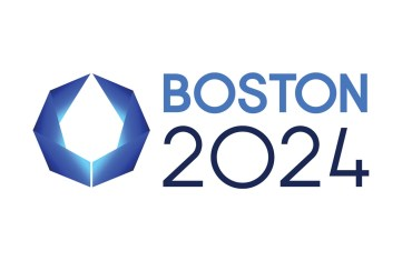 "Boston 2024 Support In Free-fall as Bid Claims ""We're Just Getting Started"""