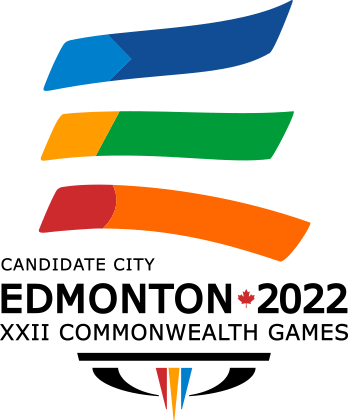 Edmonton Opts Out Of 2022 Commonwealth Games Bid Leaving Durban as Sole Candidate