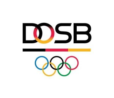 Hamburg 2024 Olympic Bid Officials Blame External Influences On Referendum Defeat