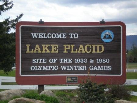 USOC Balks At Joint Quebec and Lake Placid 2026 Olympic Winter Games Bid