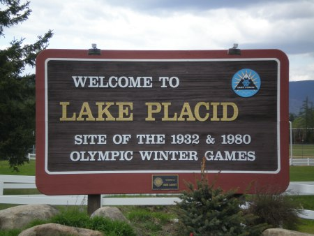 USOC Balks At Joint Quebec and Lake Placid 2026 Olympic Winter Games Bid