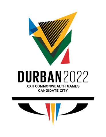 "Unopposed Durban 2022 Commonwealth Games Bid ""Stepping Stone"" for Olympic Bid"