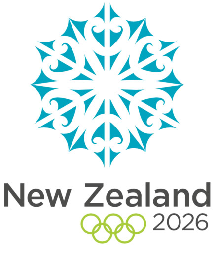 New Zealand Stops Plans For Possible 2026 Olympic Winter Games Bid
