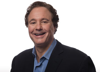 Former Boston 2024 Chair Pagliuca to Join Los Angeles Olympic Bid