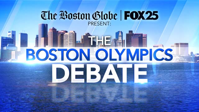 Top Olympic Bid Stories of 2015: #3 – No Boston Olympics Becomes International Opposition Brand