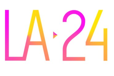 LA 2024 Values Experience in Lausanne and Prague