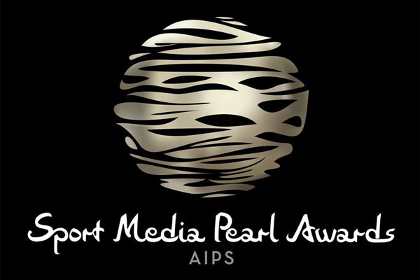 Sport Media Pearl Awards