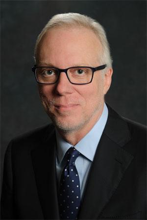 Bid Veteran Terrence Burns Named Chief Marketing Officer For LA 2024 Olympic Bid