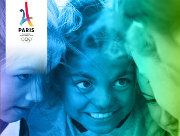 Paris 2024 Bid Book Promises A 'New Era' With 95% Of Venues Existing Or Temporary