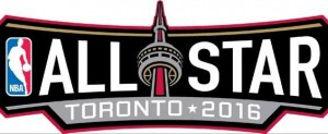 This city/year trademark, on an Olympic year, belongs to the NBA and the league's All Star Game next week. The Toronto2016.com domain belongs to another event.