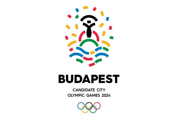 Budapest 2024 Delivers Digital Virtual Sport Experience At Exhibition