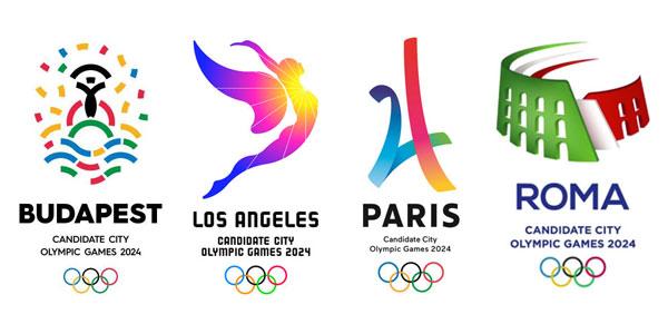 2024-logos-strip