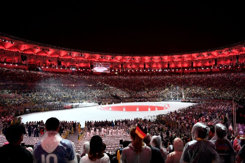 """Rio 2016 Was """"Marvelous,"""" Depending On How You Do The Math"""