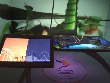 Olympic Bid Invitations to the Press Draw Ire From IOC:  Who Has Crossed The Line?