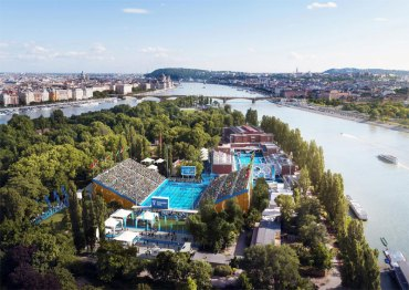 Majority of Budapest Residents Oppose 2024 Olympic Bid:  New Poll