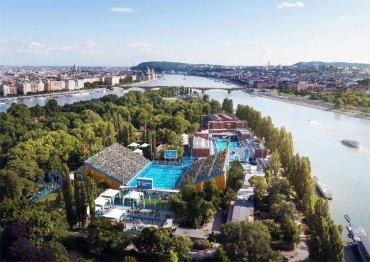 Majority of Budapest Residents Oppose 2024 Olympic Bid:  New Poll