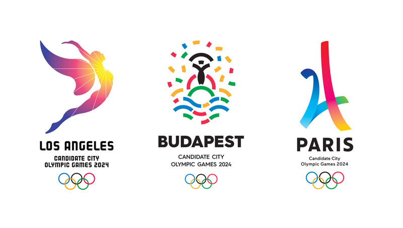 Which City Will Host The 2012 Olympic Games