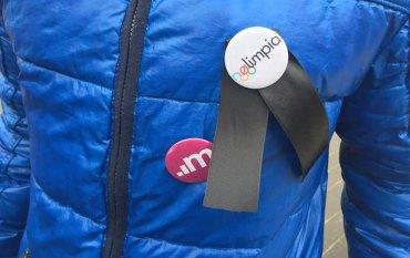 Budapest 2024 Referendum Drive Picks Up Speed; Mayor On Defensive Over Olympic Bid