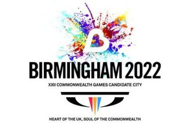 Birmingham Gets Nod As England's Commonwealth Games Bid Ahead of Liverpool