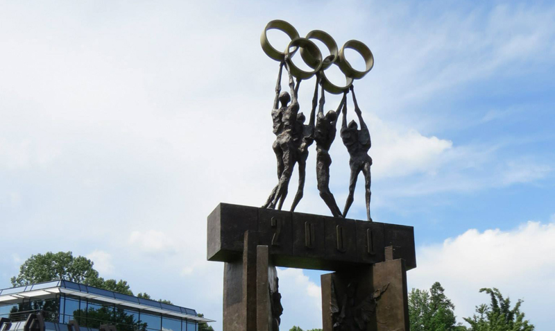 BidWeek:  Olympic Bid Double-Awarding Plan Needs Broader Roadmap To Be Successful