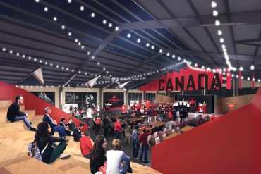 Despite Delays and Hurdles, Calgary 2026 Remains Optimistic About Olympic Bid