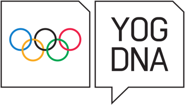 Senegal To Bid For First Youth Olympic Games In Africa In 2022