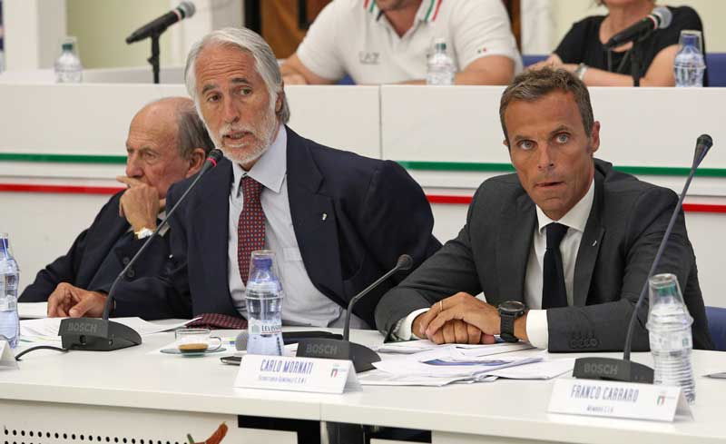 milan mayor confident of joint 2026 olympic bid with
