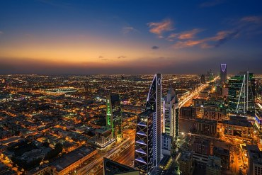 Riyadh 2030 Asian Games Bid Appoints Director General Ahead Of December Vote