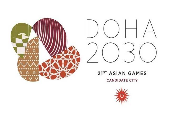 Doha 2030