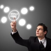 Solving the lack of Employee Engagement at the source