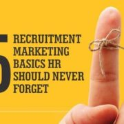 Fundamentals of Recruitment Marketing