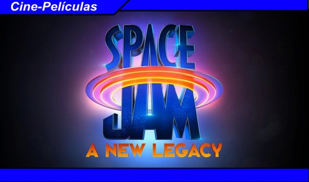 Funko POP Space Jam A New Legacy