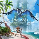 Horizon Forbidden West All New Machines Updated