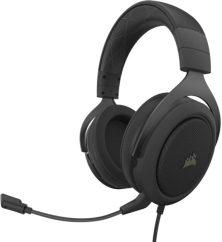 gaming headset black friday