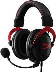 Best Gaming Headset Black Friday Deals 1