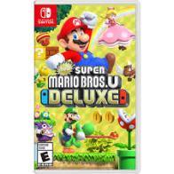 The Best Black Friday Nintendo Switch Deals 2