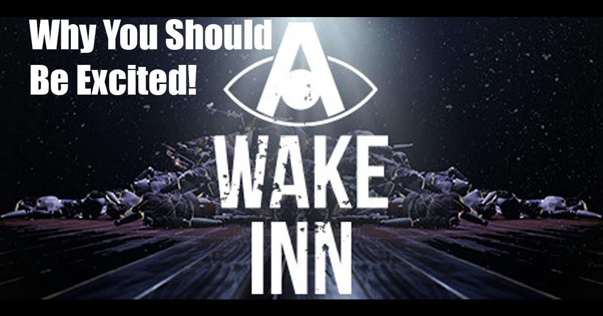 A Wake Inn