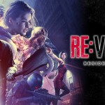 RE:Verse Will Come Free With Resident Evil Village