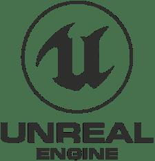 Epic Acquires RAD Game Tools To Improve Its Unreal Enginge 1