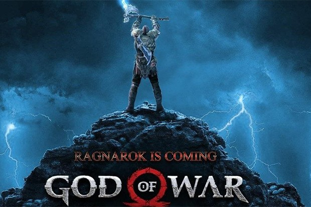 God Of War Ragnarok Will Likey Be On PS4 And PS5 1
