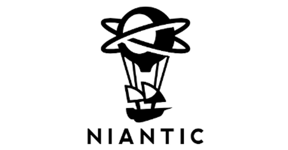 niantic bought mayhem